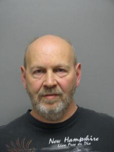 Eric Stephen Wells a registered Sex Offender of Connecticut