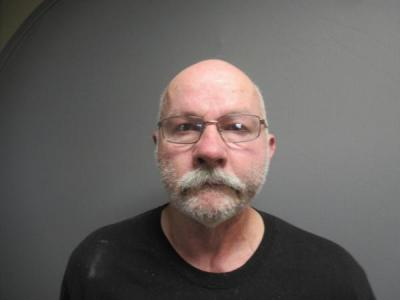 Norman Dubois a registered Sex Offender of Connecticut