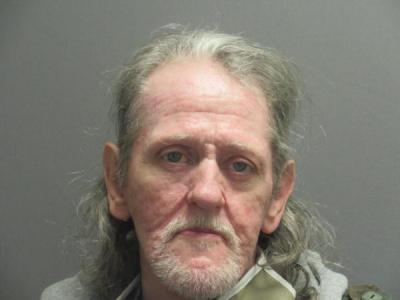 Peter Norwood Sneed a registered Sex Offender of Connecticut