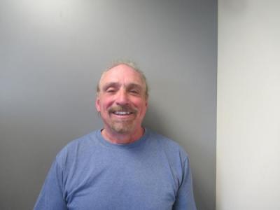 Richard Bocchetta a registered Sex Offender of Connecticut