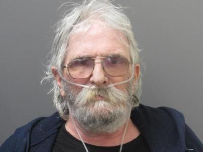 Larry J Gaedtke a registered Sex Offender of Connecticut