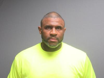 Franklin C White a registered Sex Offender of Connecticut