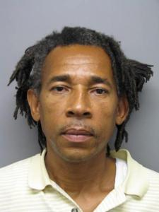 Ted S Williams a registered Sex Offender of Ohio