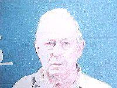 Raymond Doane a registered Sex Offender of Vermont