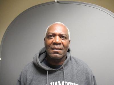 David K Johnson a registered Sex Offender of Connecticut