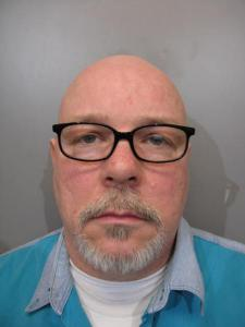 Martin J. Hammond a registered Sex Offender of Maine