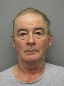 Mark E Spring a registered Sex Offender of Connecticut