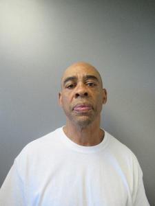 James Bass a registered Sex Offender of Connecticut