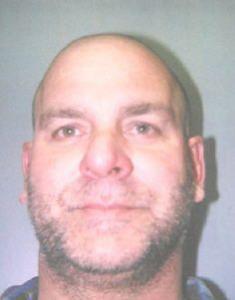 Brett L Chapman a registered Sexual Offender or Predator of Florida