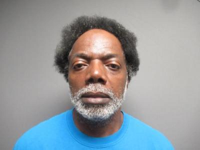Douglas Macarthur Jones a registered Sex Offender of Connecticut