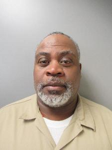 Gary Covington a registered Sex Offender of Connecticut