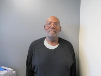 Donald M Boone a registered Sex Offender of Connecticut