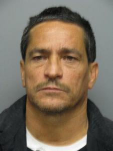 Jimmy Cabiya a registered Sex Offender of Connecticut