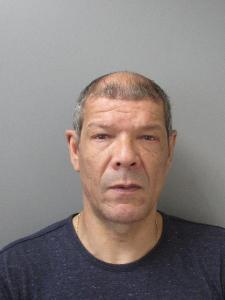 Henry Bartlett a registered Sex Offender of Connecticut