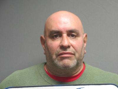 Jose Rodriguez a registered Sex Offender of Connecticut