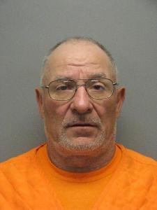 Douglas Allen Mcpherson a registered Sex Offender of Connecticut