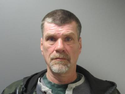 Michael Scott Smith a registered Sex Offender of Connecticut