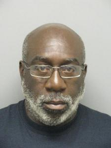 Frank Fernnell Fuller a registered Sex Offender of Connecticut
