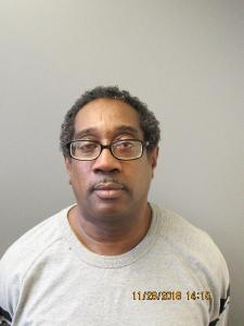 Anthony D Decarish a registered Sex Offender of Connecticut