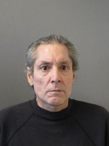 Victor Anthony Buchelli a registered Sex Offender of Connecticut