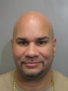 Cecilio Huertas a registered Sex Offender of Pennsylvania