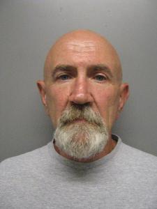 Richard C Baillargeon a registered Sex Offender of Connecticut