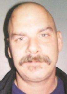 Sean P Siering a registered Sex Offender of Connecticut