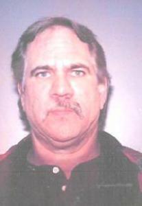 John J Dierks a registered Sex Offender of Connecticut