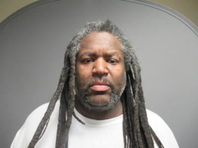 Duane Robert Amos a registered Sex Offender of Connecticut