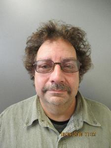Marc R Page a registered Sex Offender of Connecticut