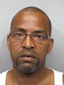 Logeno Bryant a registered Sex Offender of Connecticut