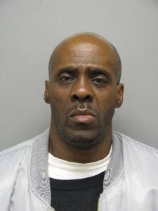Albert L Payton a registered Sex Offender of Connecticut