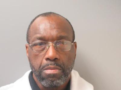 Thomas Bishop a registered Sex Offender of Connecticut