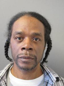 Alvin Jones Junior a registered Sex Offender of Connecticut