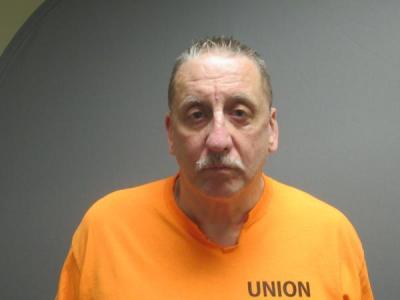 Joseph Kallay a registered Sex Offender of Connecticut