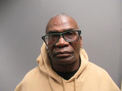 Carlton J Hamilton a registered Sex Offender of Connecticut