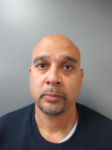 Mark R Howard a registered Sex Offender of Connecticut