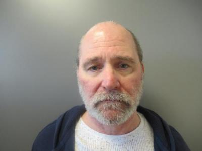 Edward F Boyle a registered Sex Offender of Connecticut