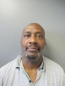 Willie Arnold a registered Sex Offender of Connecticut