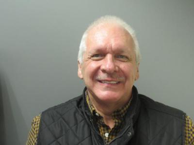 Jack Robert Hanna Jr a registered Sex Offender of Connecticut