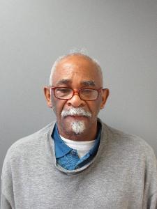 Oscar Harvey a registered Sex Offender of Connecticut