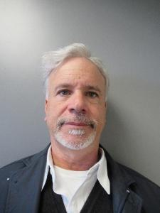 Kevin A Kovtun a registered Sex Offender of Connecticut