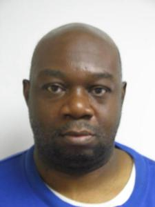 Charles Batts a registered Sex Offender of Connecticut