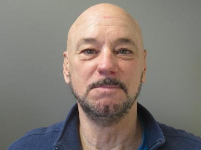 Robert H Violette a registered Sex Offender of Connecticut
