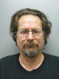 Brodaric C Baker a registered Sex Offender of South Carolina