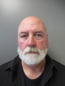Peter John Legrande a registered Sex Offender of Connecticut