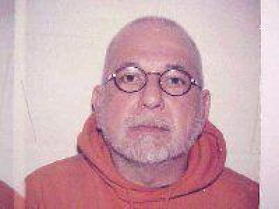 Edward S Mastrianno a registered Sex Offender of Massachusetts
