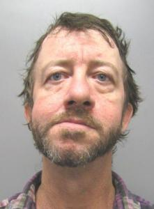 Donald E Bates Sr a registered Sex Offender of West Virginia