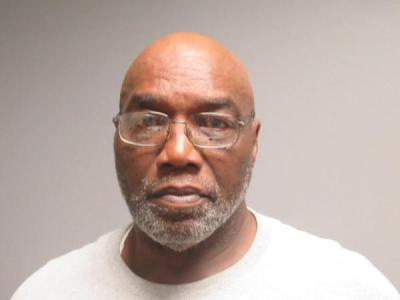 Leroy Burns a registered Sex Offender of Connecticut