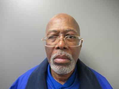 Philip D Haywood a registered Sex Offender of Connecticut